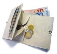 Portemonnaie_segel_offen