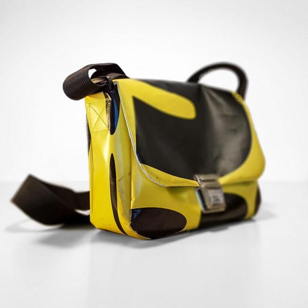 Handtasche Super