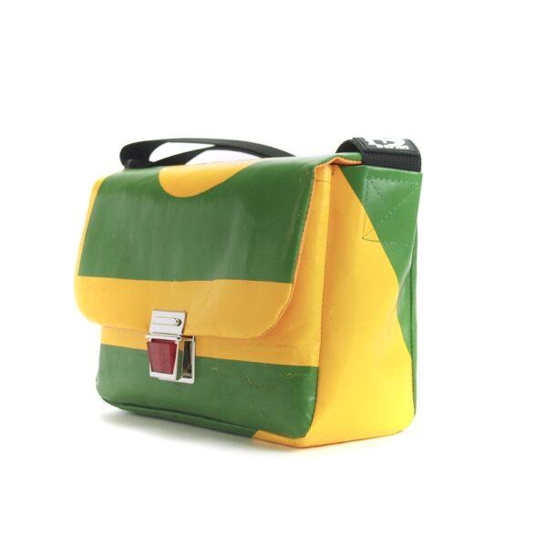 """Handtasche """"Brasil"""""""